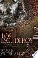 Los Escuderos