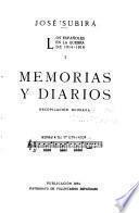 Los españoles en la guerra de 1914-1918