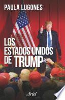 Los Estados Unidos de Trump