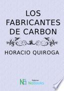 Los fabricantes de carbon