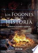 Los Fogones de la Historia