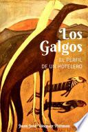 Los Galgos
