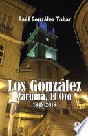 Los González
