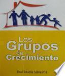 Los Grupos de Crecimiento