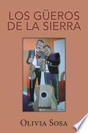 Los Güeros De La Sierra