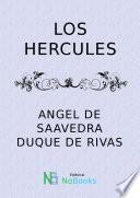 Los hercules