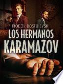 Los hermanos Karamozov