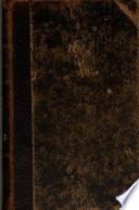 Los hombres de pró. 3. ed., 1899