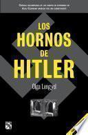 Los hornos de Hitler