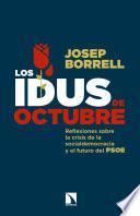 Los idus de octubre