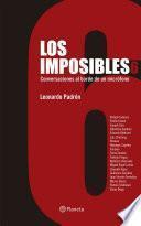 Los Imposibles 6