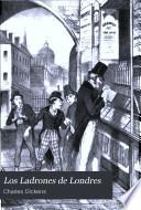Los Ladrones de Londres