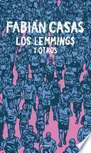 Los Lemmings y otros