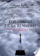 Los límites de la realidad