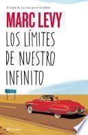 Los límites de nuestro infinito