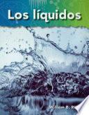 Los líquidos (Liquids) (Spanish Version)