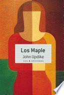 Los Maple