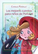 Los mejores cuentos para niños de Perrault