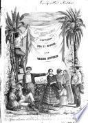 Los Mexicanos, pintados por si mismos, por varios autores