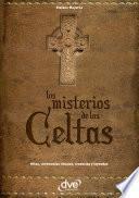 Los misterios de los celtas