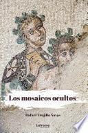 Los mosaicos ocultos