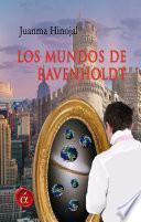 Los mundos de Ravenholdt