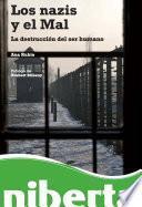 Los nazis y el Mal