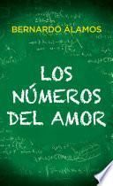 Los números del amor