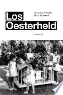 Los Oesterheld