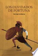 Los olvidados de Fortuna