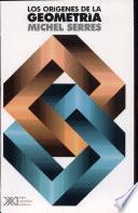 Los orígenes de la geometría