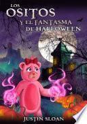 Los ositos y el fantasma de Halloween
