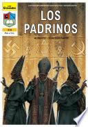 Los Padrinos - The Godfathers
