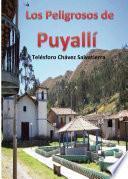 Los Peligrosos de Puyallí
