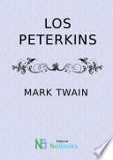 Los Peterkins