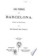 Los Pobres de Barcelona