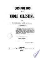 Los polvos de la madre Celestina