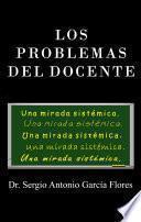 Los problemas del docente