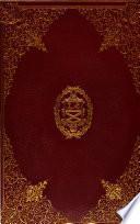 Los Quatro libros del muy esforçado cauallero Amadís de Gaula