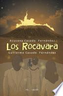 Los Rocavara