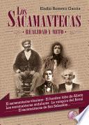 Los Sacamantecas