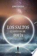Los saltos cuánticos de Sofía