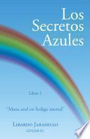 Los Secretos Azules