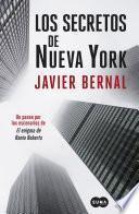 Los secretos de Nueva York