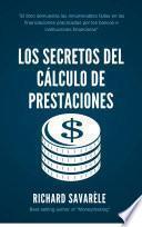 Los secretos del cálculo de prestaciones