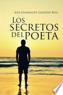 Los secretos del poeta