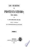 Los Secretos del protestantismo