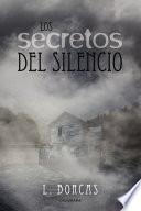 Los secretos del silencio