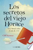 Los secretos del viejo Horace
