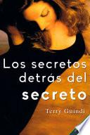 Los secretos detrás del secreto